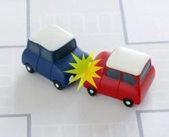 事故写真1